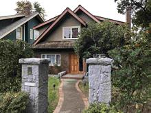 House for sale in Quilchena, Vancouver, Vancouver West, 1903 W 37th Avenue, 262432659 | Realtylink.org