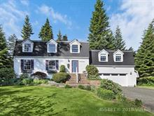 House for sale in Courtenay, Pemberton, 4069 Haas Road, 455481 | Realtylink.org