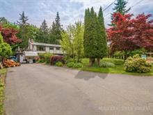 House for sale in Courtenay, Pitt Meadows, 2480 Mabley Road, 455233 | Realtylink.org