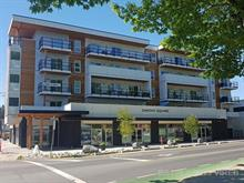 Apartment for sale in Duncan, West Duncan, 15 Canada Ave, 455139 | Realtylink.org