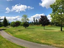 Lot for sale in Courtenay, Crown Isle, 3256 Majestic Drive, 455175 | Realtylink.org