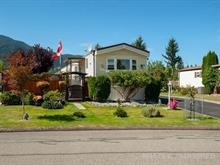 Manufactured Home for sale in Nanaimo, South Jingle Pot, 2301 Arbot Road, 461575 | Realtylink.org