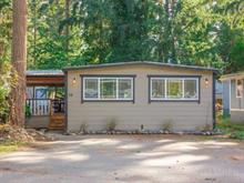 Manufactured Home for sale in Ladysmith, Extension, 3560 Hallberg Road, 461583 | Realtylink.org