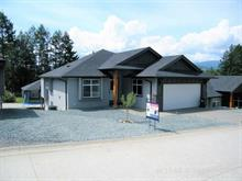 House for sale in Port Alberni, PG City South, 5450 Tomswood Road, 461544 | Realtylink.org