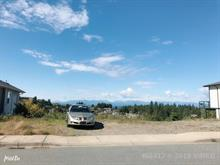 Lot for sale in Nanaimo, Williams Lake, 4614 Sheridan Ridge Road, 455417 | Realtylink.org