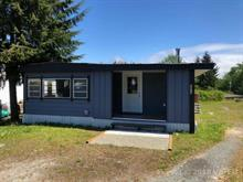 House for sale in Port Hardy, Port Hardy, 6015 Hunt Street, 455461 | Realtylink.org