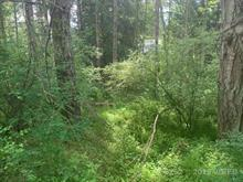 Lot for sale in Nanaimo, Cloverdale, Lt 1 Starling Road, 455252 | Realtylink.org