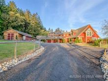 House for sale in Nanoose Bay, Fort Nelson, 2721 Northwest Bay Road, 455296 | Realtylink.org