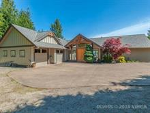 House for sale in Nanoose Bay, Fort Nelson, 2721 Seablush Drive, 455065 | Realtylink.org