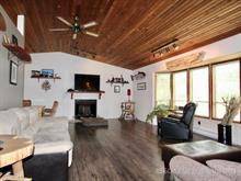 House for sale in Ucluelet, PG Rural East, 1741 Bay Street, 455062 | Realtylink.org