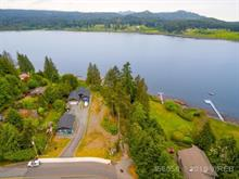 Lot for sale in Nanaimo, Prince Rupert, 5455 Mildmay Road, 455056 | Realtylink.org