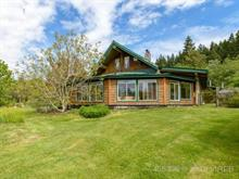House for sale in Courtenay, Islands-Van. & Gulf, 5739 Stanley Road, 455336 | Realtylink.org