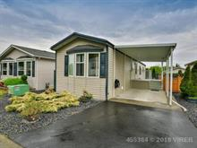 Manufactured Home for sale in Nanaimo, University District, 1931 Valley Oak Drive, 455364 | Realtylink.org