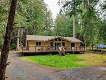 House for sale in Mayne Island, Islands-Van. & Gulf, 531 Waugh Road, 262428542 | Realtylink.org