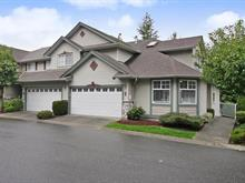 Townhouse for sale in Promontory, Sardis, Sardis, 14 46360 Valleyview Road, 262431305 | Realtylink.org