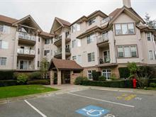 Apartment for sale in Delta Manor, Delta, Ladner, 106 4745 54a Street, 262432601 | Realtylink.org