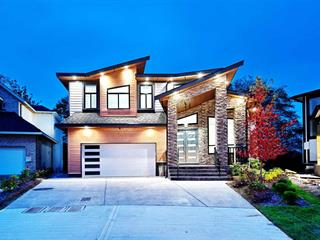 House for sale in Fraser Heights, Surrey, North Surrey, 10048 174 Street, 262432268 | Realtylink.org