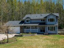 House for sale in Nechako Bench, Prince George, PG City North, 8419 Summer Place, 262432628 | Realtylink.org