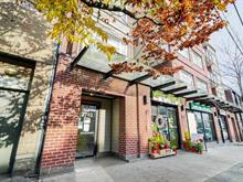 Apartment for sale in Hastings Sunrise, Vancouver, Vancouver East, 403 2745 E Hastings Street, 262432673 | Realtylink.org