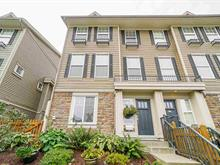 Townhouse for sale in Willoughby Heights, Langley, Langley, 21126 80a Avenue, 262432619 | Realtylink.org