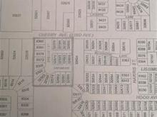 Lot for sale in Mission BC, Mission, Mission, 8366 Breakey Street, 262427730   Realtylink.org