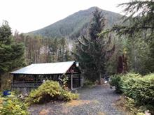Lot for sale in Chilliwack River Valley, Chilliwack, Sardis, 5141 E Paulsen Road, 262431577 | Realtylink.org