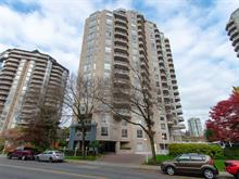 Apartment for sale in Quay, New Westminster, New Westminster, 604 1185 Quayside Drive, 262432615 | Realtylink.org