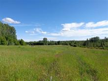 Lot for sale in Nukko Lake, Prince George, PG Rural North, 28825 Shell Lake Road, 262135917 | Realtylink.org