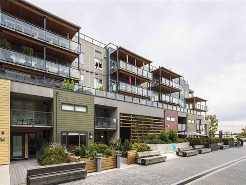 Apartment for sale in Steveston South, Richmond, Richmond, 152 6168 London Road, 262432607 | Realtylink.org
