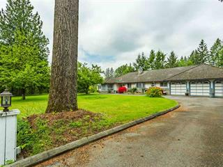 House for sale in Salmon River, Langley, Langley, 23779 62 Avenue, 262432289 | Realtylink.org