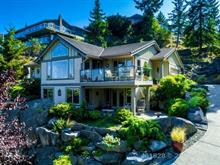 House for sale in Nanoose Bay, Fairwinds, 3500 Collingwood Drive, 461828 | Realtylink.org