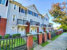 Townhouse for sale in Granville, Richmond, Richmond, 6 7231 No. 2 Road, 262430985 | Realtylink.org