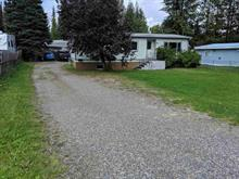 Manufactured Home for sale in Emerald, Prince George, PG City North, 7173 Kennedy Crescent, 262432583 | Realtylink.org