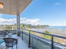 Apartment for sale in Parksville, Mackenzie, 194 Beachside Drive, 453572 | Realtylink.org