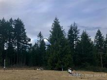 Lot for sale in Courtenay, Crown Isle, 721 Birkdale Place, 453002 | Realtylink.org