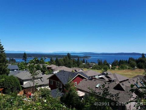 Lot for sale in Ladysmith, Whistler, 846 Craig Road, 452991 | Realtylink.org