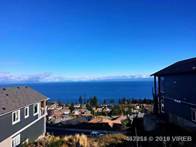 Lot for sale in Nanaimo, Williams Lake, 158 Royal Pacific Way, 453211 | Realtylink.org