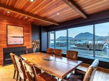 Apartment for sale in Tofino, PG Rural South, 368 Main Street, 453061 | Realtylink.org
