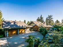 House for sale in Nanoose Bay, Fairwinds, 2463 Ainsley Place, 454157 | Realtylink.org
