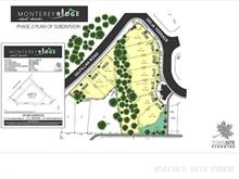Lot for sale in Nanaimo, North Jingle Pot, 3924 Gilfillan Road, 454138 | Realtylink.org