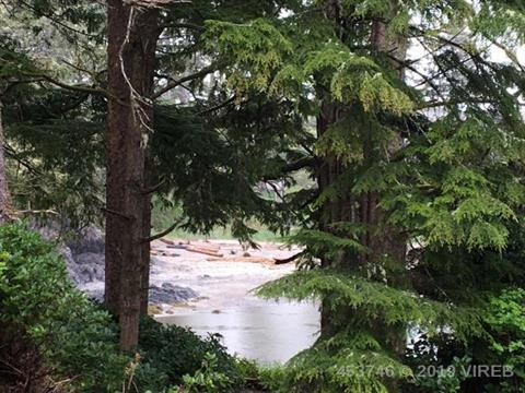 Apartment for sale in Ucluelet, PG Rural East, 596 Marine Drive, 453746   Realtylink.org