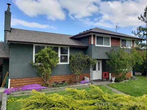 House for sale in Courtenay, Maple Ridge, 1710 Grieve Ave, 453775 | Realtylink.org
