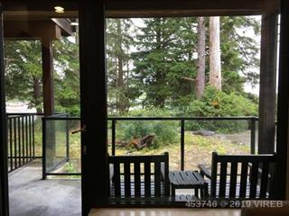 Apartment for sale in Ucluelet, PG Rural East, 596 Marine Drive, 453746 | Realtylink.org