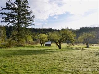 House for sale in Denman Island, Hope, 1066 Lacon Road, 453747   Realtylink.org