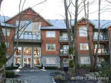 Apartment for sale in Courtenay, Maple Ridge, 1800 Riverside Lane, 453856 | Realtylink.org
