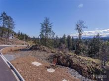 Lot for sale in Nanaimo, Abbotsford, 1228 Manzanita Place, 453598 | Realtylink.org