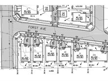 Lot for sale in Burke Mountain, Coquitlam, Coquitlam, 3514 Forst Avenue, 262432117 | Realtylink.org