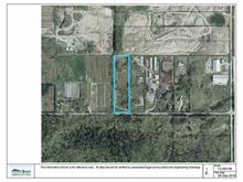 Lot for sale in Abbotsford West, Abbotsford, Abbotsford, Lt.1 Huntingdon Road, 262431647 | Realtylink.org