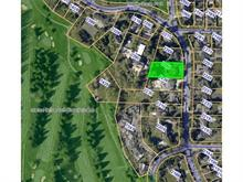 Lot for sale in Southlands, Vancouver, Vancouver West, 2250 Sw Marine Drive, 262431641 | Realtylink.org