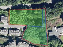 Lot for sale in Chilliwack Mountain, Chilliwack, Chilliwack, 43740-43768 Alameda Drive, 262431626 | Realtylink.org